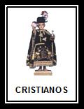 generales cristianos