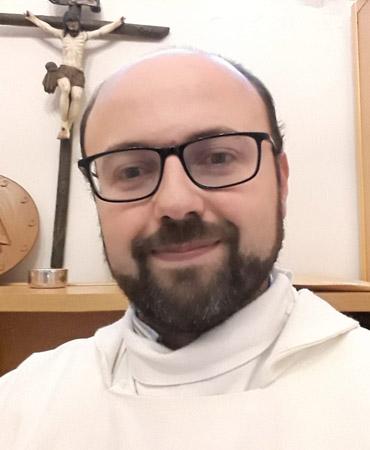 José María Martínez Cardete